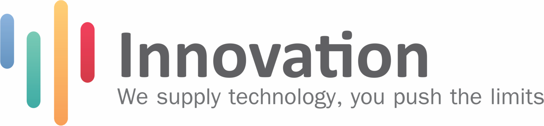InnovationCOM