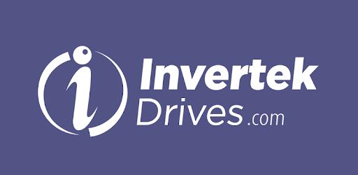 invertik-drives